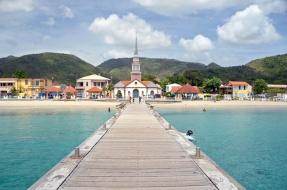 Eglise_Anse_d-Arlet_Martinique